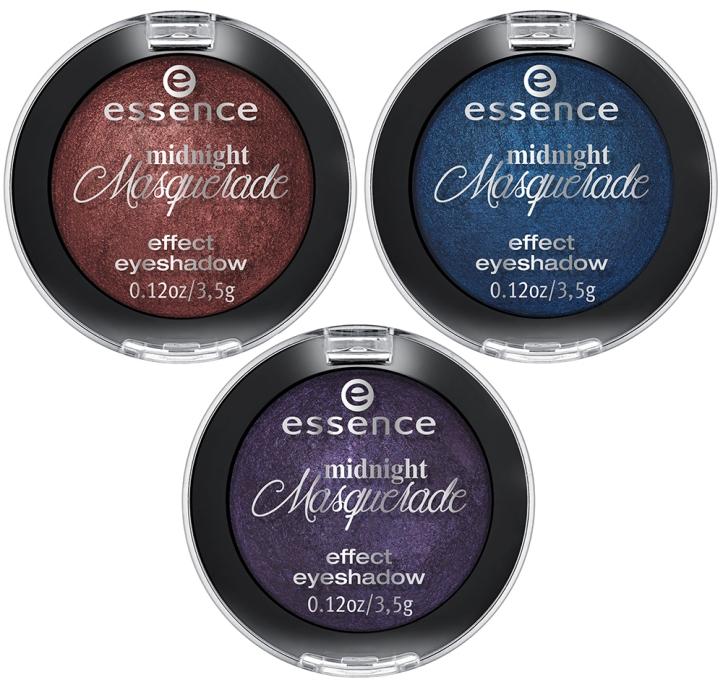 essence-ombretti-midnight-masqueda-collection