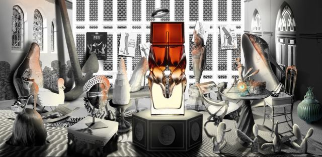 fragranze-louboutin