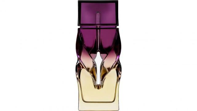 trouble-fragranza-louboutin