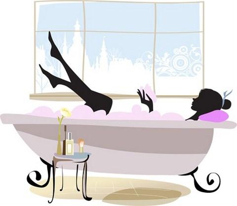 vasca-illustrazione-fashioniamoci
