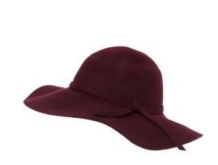 cappello-halloween-2016-zalando
