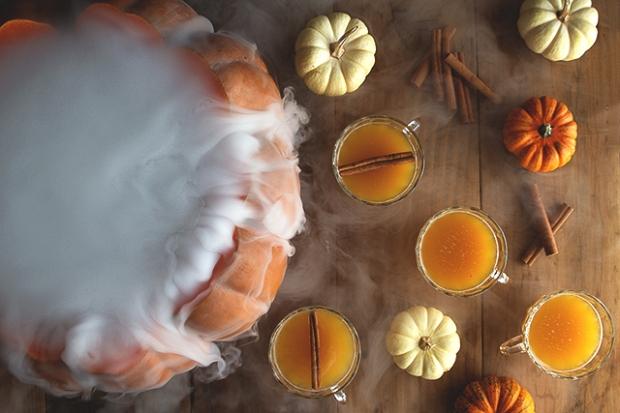 halloween-2016-cocktail-zucca-2