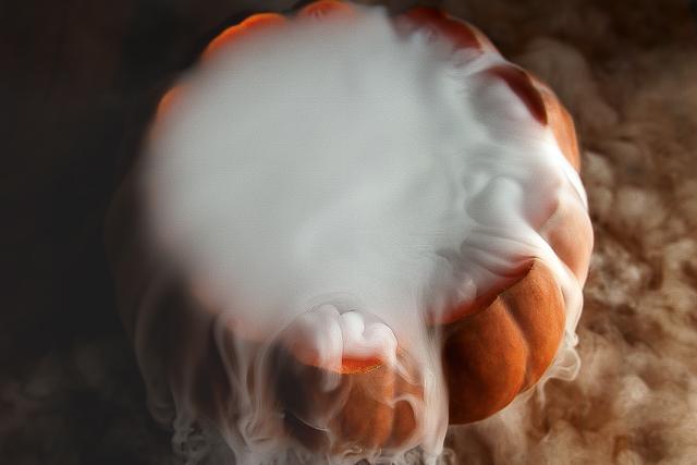 halloween-cocktail-fumante