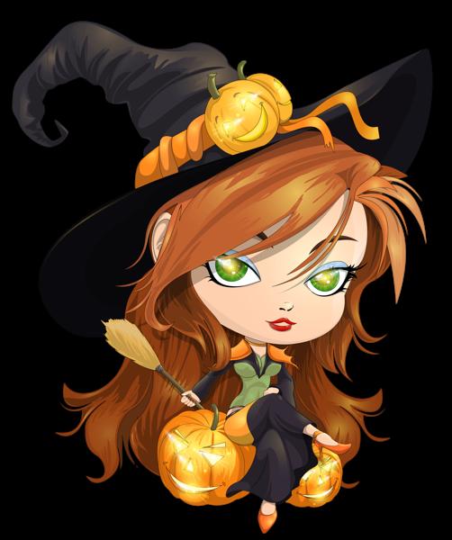 halloween-witch-illustration