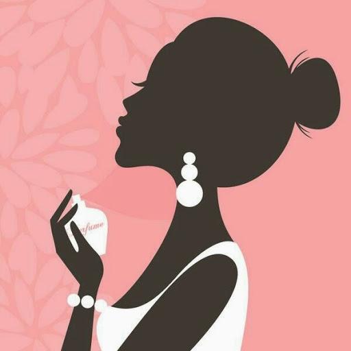 parfume-illustration
