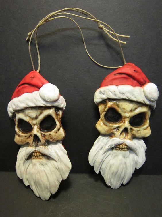 scheletri-decorazione-alberi-halloween-2016