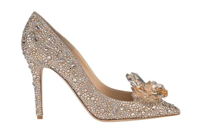 cinderella-shoes-jimmy-choo-natale-2016