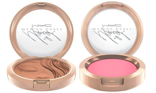 mariah-carey-mac-christmas-2016-blush-terra