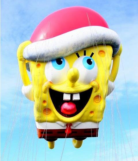 spongebob-parata-macys-2016