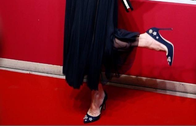 yna-jimmy-choo-shoes-natale-printemps-2016