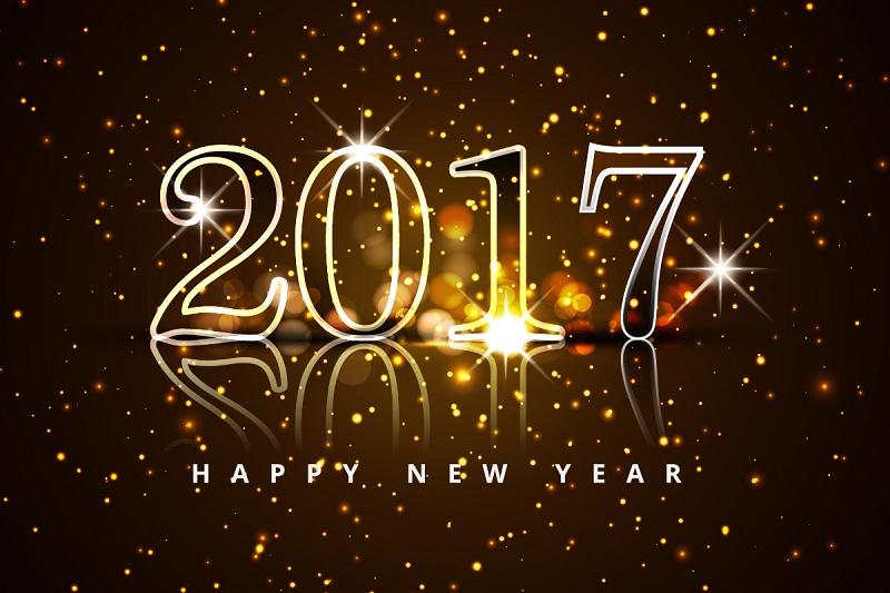 anno-nuovo-2017