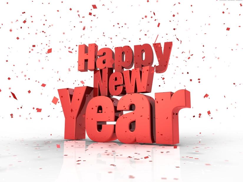 Haooy-nuovo-anno-2017