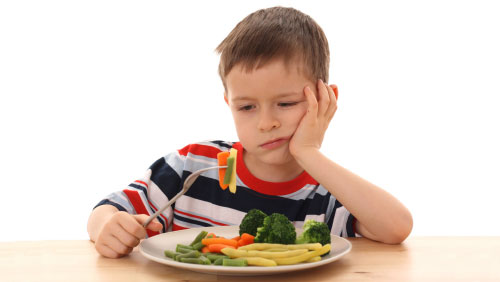 bambini-e-verdure-jpg-2