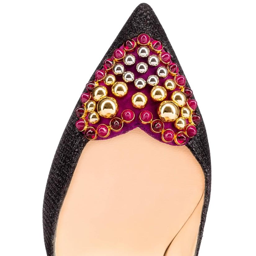 coraltamia-cuore-shoes-loubotin-san-valentino-2017