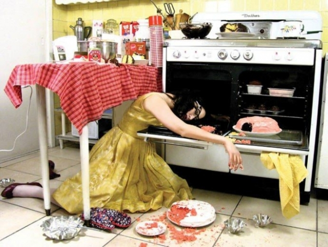 donna-pasticciona-cucina