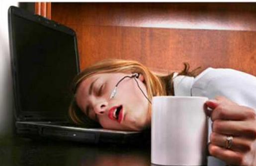 donne-che-dorme