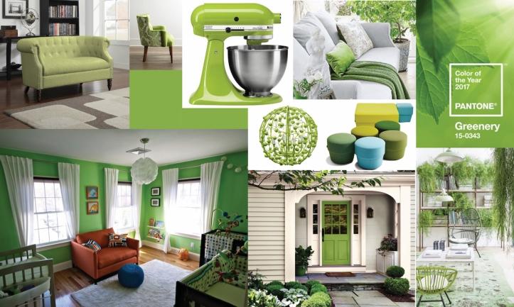 greenery-home-decor