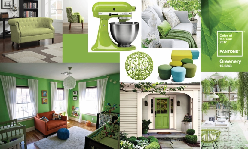 greenery-home-decor