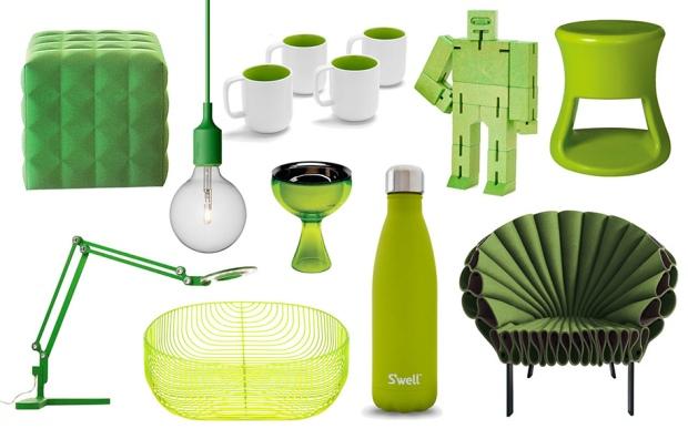 greenery-home-design