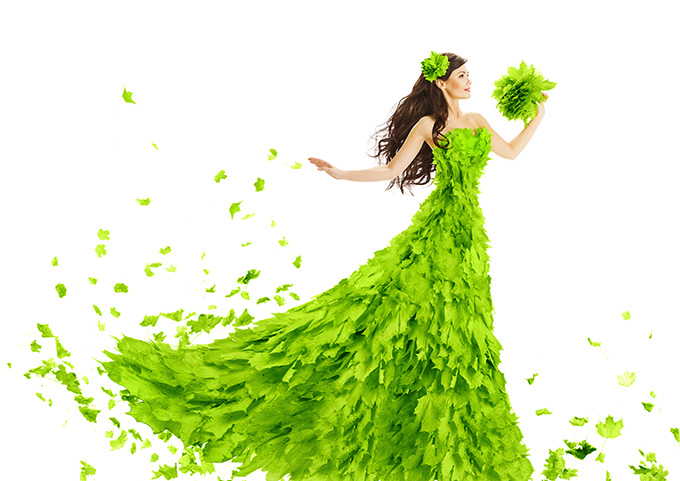 greenery-pantone-2017