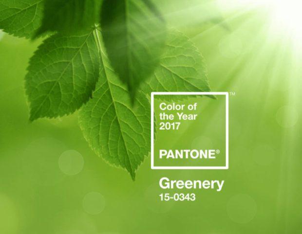 greenery-pantone-primavera-2017