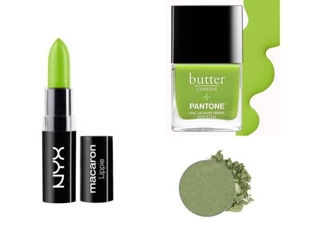 greenery-trucco-makeup
