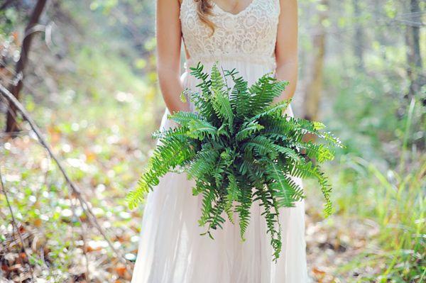 greenery-wedding-bouquet