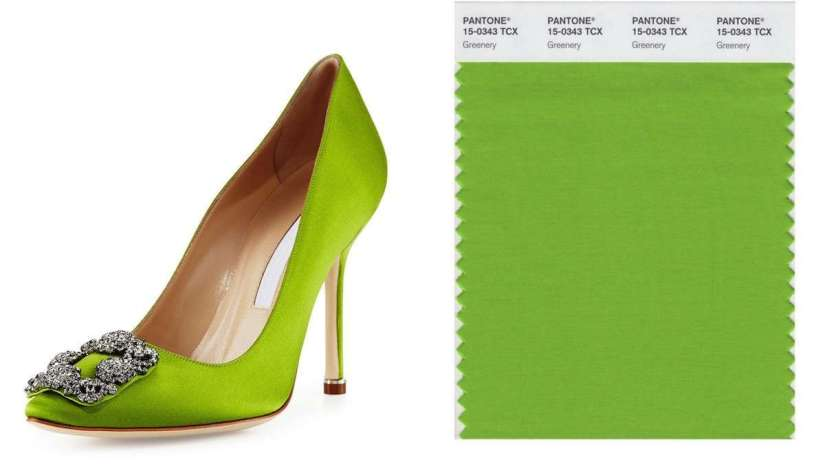 greennery-shoes-manolo