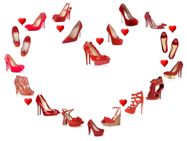 love-shoes-san-valentino-2017