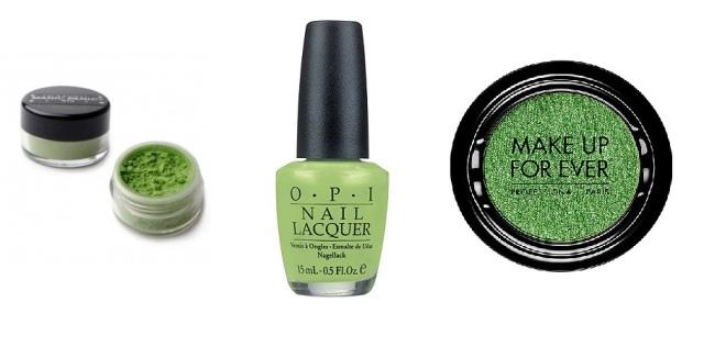 makeup-greenery
