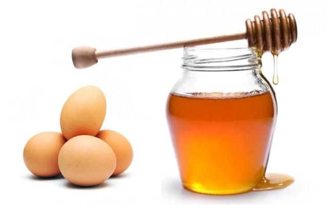 miele-uova-capelli