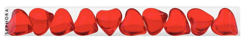 sephora-bath-heart-san-valentino-2017