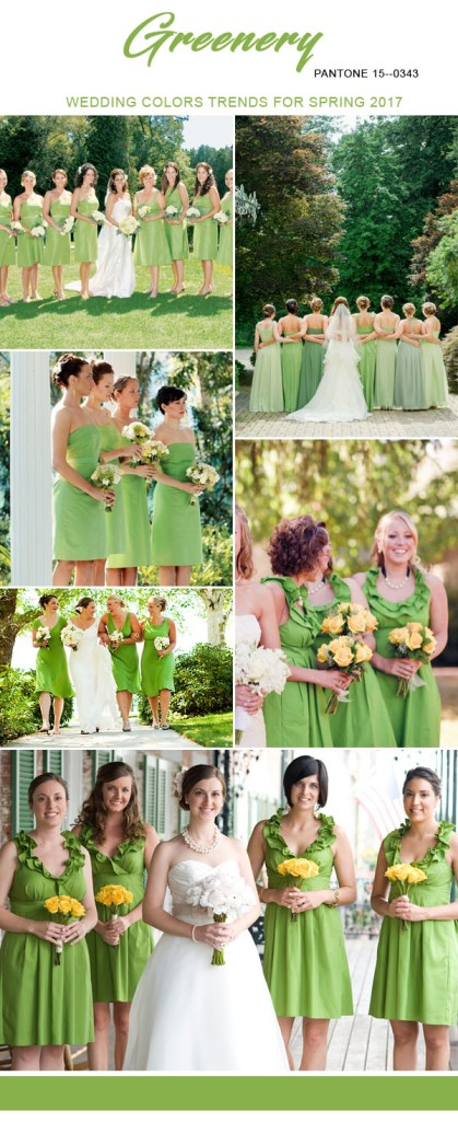 wedding-greenery
