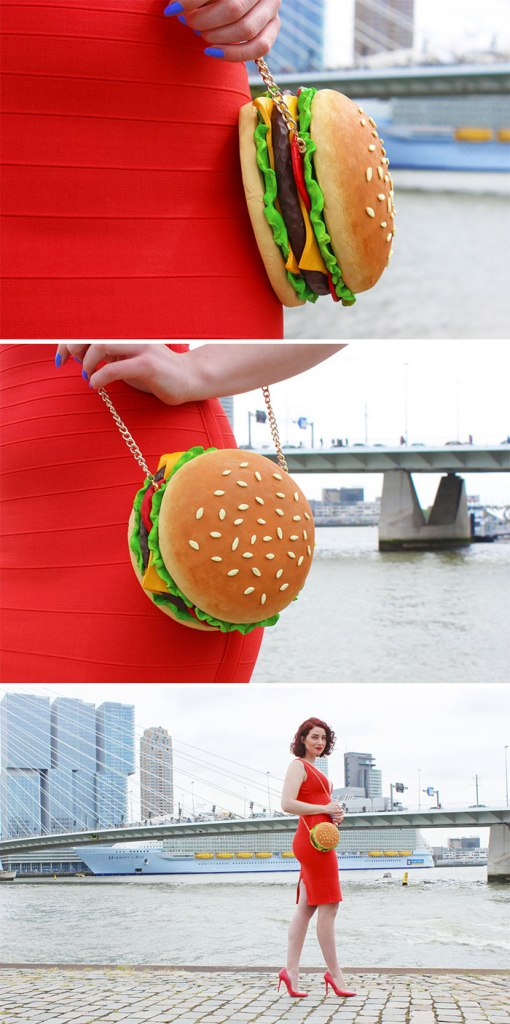 hamburger-rommy-de-bommy