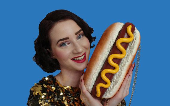 hot-dog-bag-rommy-de-bommy