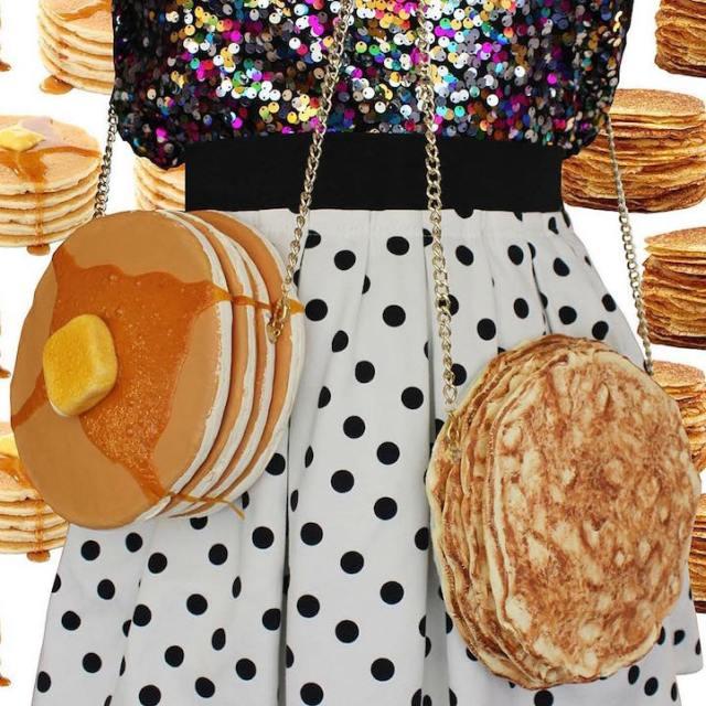 pancake-bag-rommy-de-bommy