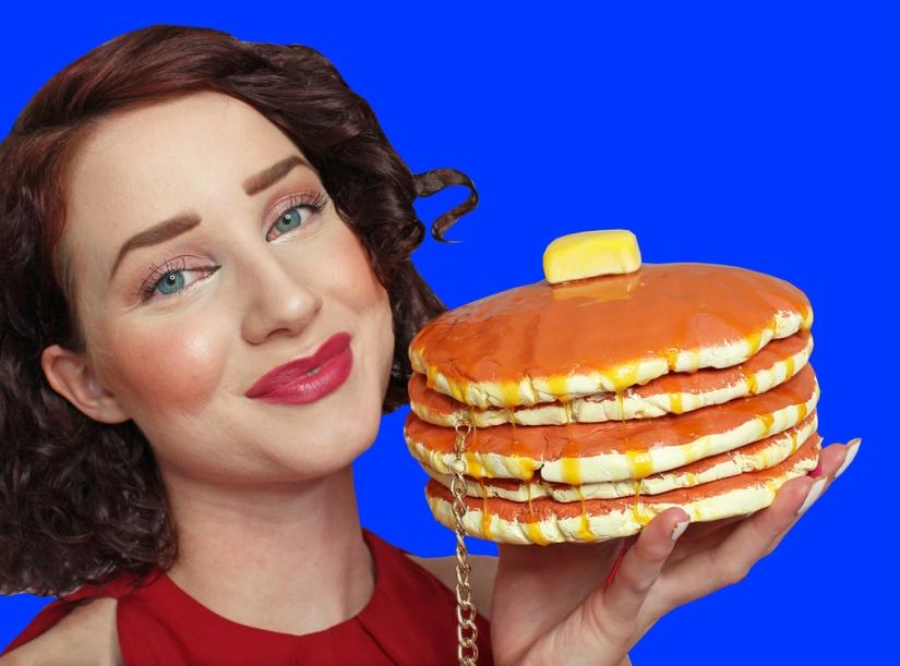 pancake-rommy-de-bommy