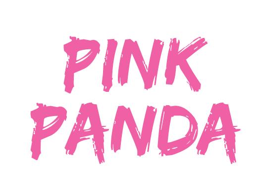 https://www.pinkpanda.it/?gclid=Cj0KEQiA0L_FBRDMmaCTw5nxm-ABEiQABn-VqUreVfJqkX1hklvBy9nKDWkbUUs-6F9iZ0zxHS4IfOwaAotB8P8HAQ