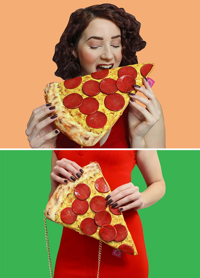 pizza-rommy-de-bommy