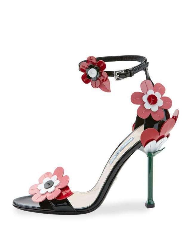 sandali-fiori-prada-2017