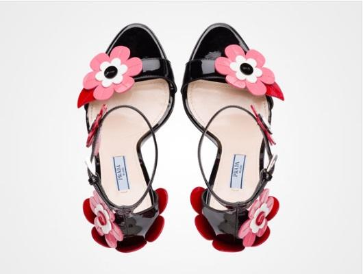 sandali-prada-fiori