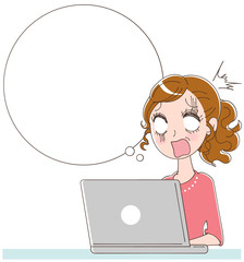 shopping-shock-online