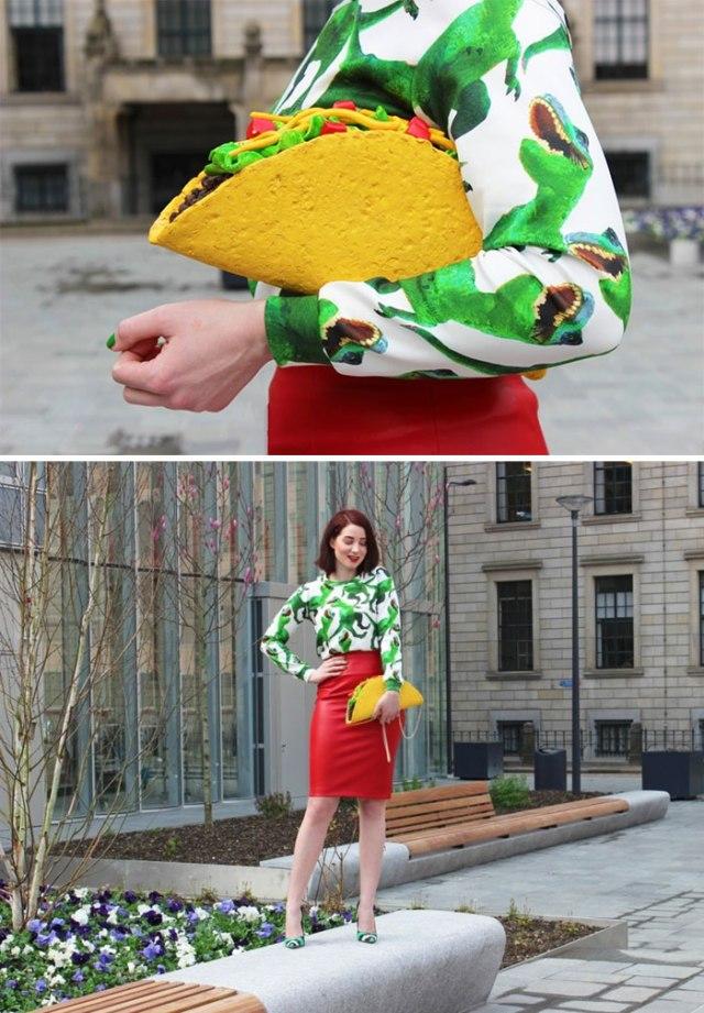 taco-rommy-de-bommy