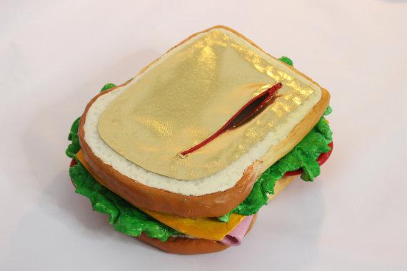 toast-bag-rommy-de-bommy