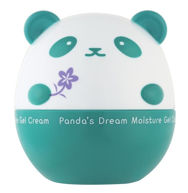 tonymoly-crema-panda-2017