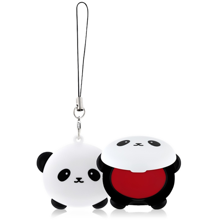 tonymoly-lip-bslm-panda-2017