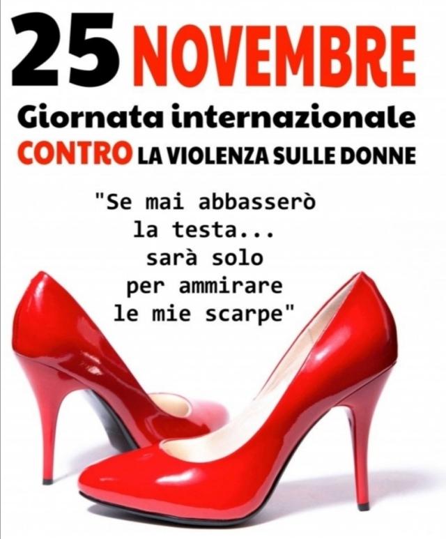 i8tllyhgk3509m https fashioniamoci it tag stop violenza sulle donne
